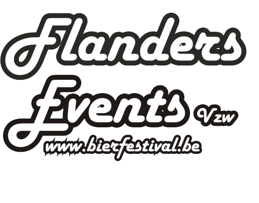 Flanders Events VZW
